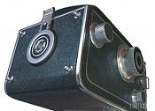 Camara Rolleiflex-39zu.jpg