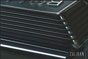 Camara Rolleiflex-1c24ei.jpg