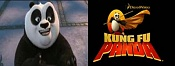 Kung Fu Panda , Dreamworks animation-1777919578_025dbe1926_o.jpg