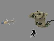 Cazacarros M-41 TUa   Cazador  -tow-final-2.jpg
