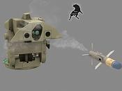 Cazacarros M-41 TUa   Cazador  -tow-final-3.jpg
