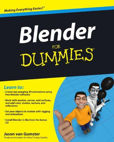 Blender 2 48  Release y avances -bfd-cover.jpg