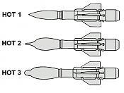 Cazacarros M-41 TUa   Cazador  -euromissile_hot.png