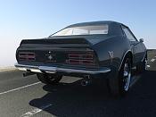 Firebird 1968-firebirdfinal1_back.jpg