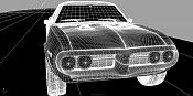 Firebird 1968-firebird1final_frente_wire.jpg