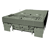 Leopard 2 a5-leo2_a5_25.png