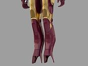 Iron man wip-new_iron_man65.jpg