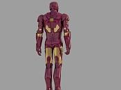 Iron man wip-new_iron_man67.jpg
