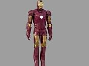 Iron man wip-new_iron_man68.jpg