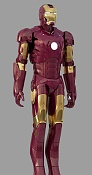 Iron man wip-new_iron_man69.jpg