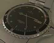 reloj jhungans -2.jpg