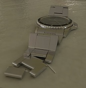 reloj jhungans -1.jpg