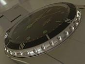 reloj jhungans -5.jpg