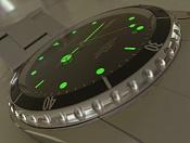 reloj jhungans -6.jpg