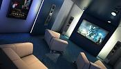 Escena de Evermotion recreada con Mental Ray y ProMaterials-home_theather_2008_with_ao.jpg