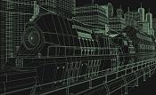 Intercity-intercity-malla.jpg