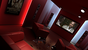 Escena de Evermotion recreada con Mental Ray y ProMaterials-03-copy.png