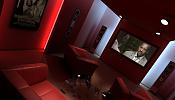 Escena de Evermotion recreada con Mental Ray y ProMaterials-03-copy.png