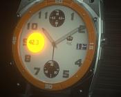 Reloj-autosave_color.jpg