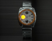 Reloj-reloj_01_001_color.jpg