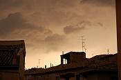 Fotos Urbanas-huesca0002.jpg