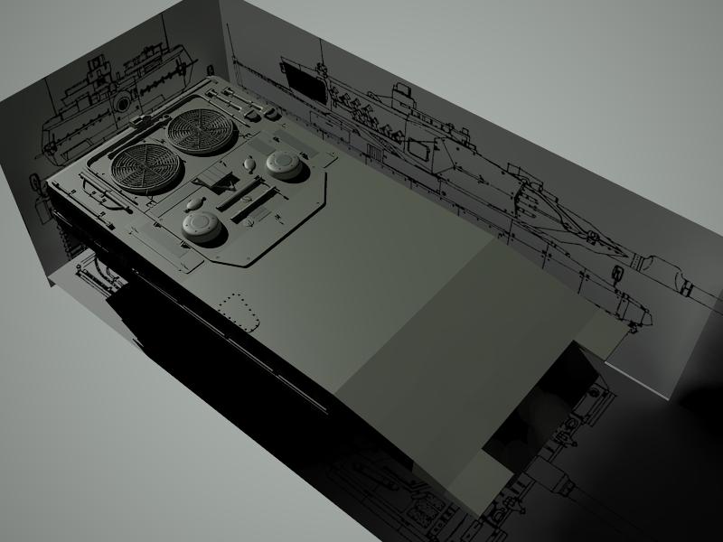 Leopard 2 a5-leo2_a5_32.png