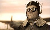 Viejo Piloto-piloto_00028.jpg