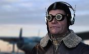 Viejo piloto-compo2.jpg