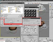 Problema con texturas animadas -no-io-device.jpg