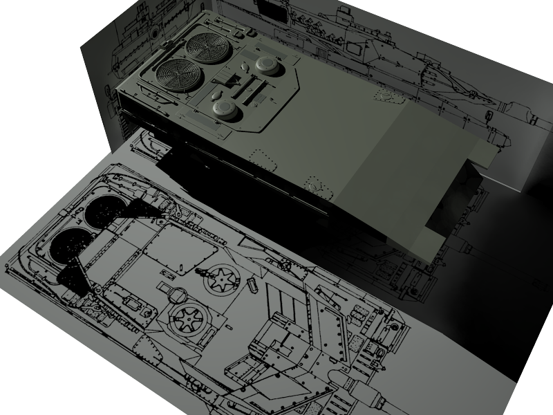Leopard 2 a5-leo2_a5_34-referen-.png