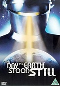 the day the earth stood still 2008-11585largetw3.jpg