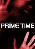 PRIME TIME de Luis Calvo Ramos-cartelprimetime.jpg