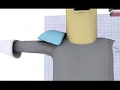 Texturas estiradas-traje-defectuoso.jpg