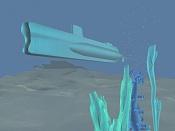 Submarinos-tritonmono.jpg