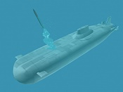 Submarinos-typhoonmono.jpg