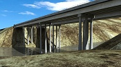 Viaducto-via4.jpg