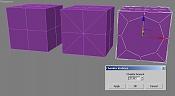Crear poligono circular-caja01.jpg
