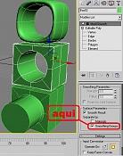 Crear poligono circular-caja02.jpg