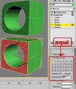 Crear poligono circular-caja03.jpg