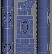 Crear poligono circular-caja05.jpg