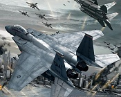 -wallpaper_ace_combat_6_fires_of_liberation_01_1280.jpg