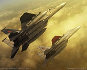 -wallpaper_ace_combat_zero_the_belkan_war_02_1280.jpg