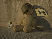 Paz hermanos  No a la guerra -monecofinal2.jpg