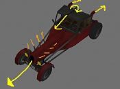 4ª actividad Videojuegos: Crear un videojuego Deathmatch-guia-rapida.jpg