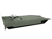 Leopard 2 a5-leo2_a5_39-tripode-abierto-lateral-.png