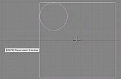 Operacion boleana con Blender-imagen_1.jpg