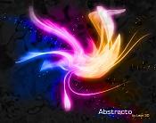 Mis nuevos trabajos-fondo_abstracto4.jpg