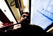 Sevilla -ave_sevilla_lw_001.jpg