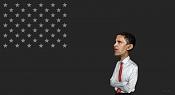 Trabajos de Gonzalo Golpe-obama.jpg
