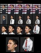 Trabajos de Gonzalo Golpe-obama_wip.jpg